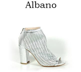 Albano-shoes-spring-summer-2016-footwear-look-19