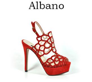 Albano-shoes-spring-summer-2016-footwear-look-2