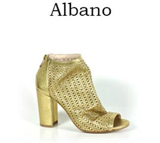 Albano-shoes-spring-summer-2016-footwear-look-20