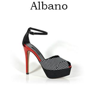 Albano-shoes-spring-summer-2016-footwear-look-21
