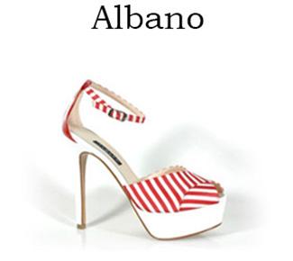 Albano-shoes-spring-summer-2016-footwear-look-22