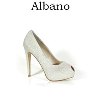 Albano-shoes-spring-summer-2016-footwear-look-23