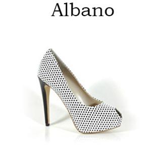 Albano-shoes-spring-summer-2016-footwear-look-24