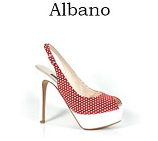 Albano-shoes-spring-summer-2016-footwear-look-25