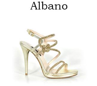 Albano-shoes-spring-summer-2016-footwear-look-26