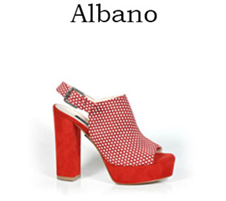 Albano-shoes-spring-summer-2016-footwear-look-27