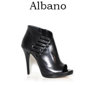 Albano-shoes-spring-summer-2016-footwear-look-28