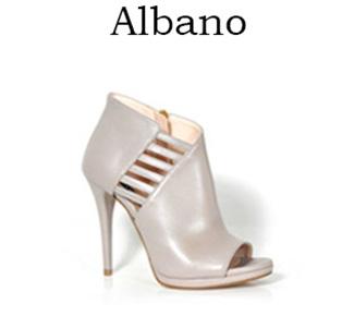 Albano-shoes-spring-summer-2016-footwear-look-29