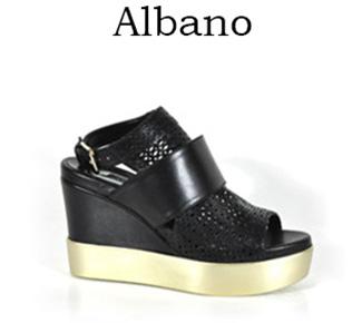 Albano-shoes-spring-summer-2016-footwear-look-3