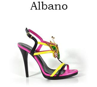 Albano-shoes-spring-summer-2016-footwear-look-30