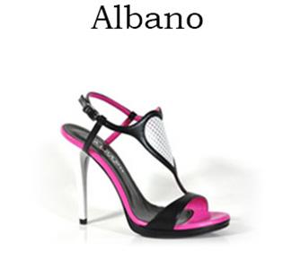 Albano-shoes-spring-summer-2016-footwear-look-31
