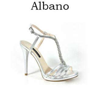 Albano-shoes-spring-summer-2016-footwear-look-32