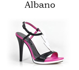 Albano-shoes-spring-summer-2016-footwear-look-33