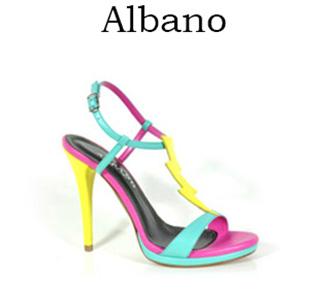 Albano-shoes-spring-summer-2016-footwear-look-34