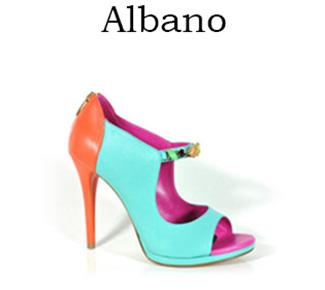 Albano-shoes-spring-summer-2016-footwear-look-35