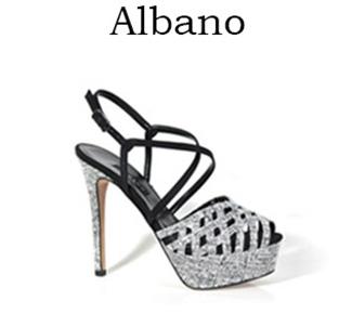 Albano-shoes-spring-summer-2016-footwear-look-36