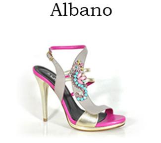 Albano-shoes-spring-summer-2016-footwear-look-37