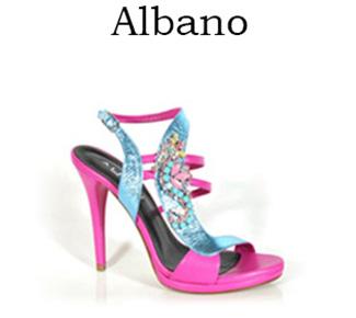 Albano-shoes-spring-summer-2016-footwear-look-38
