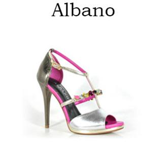 Albano-shoes-spring-summer-2016-footwear-look-39