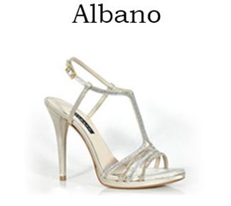 Albano-shoes-spring-summer-2016-footwear-look-40