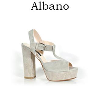 Albano-shoes-spring-summer-2016-footwear-look-41