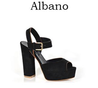 Albano-shoes-spring-summer-2016-footwear-look-42