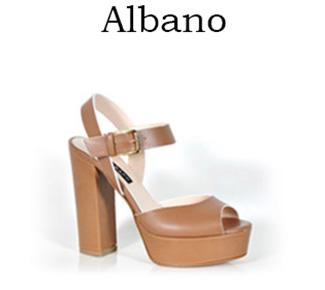 Albano-shoes-spring-summer-2016-footwear-look-43