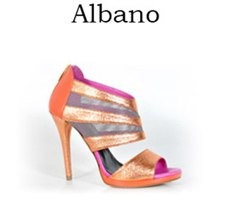 Albano-shoes-spring-summer-2016-footwear-look-44