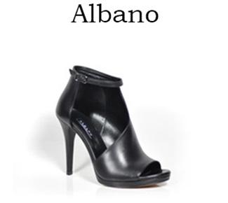 Albano-shoes-spring-summer-2016-footwear-look-45