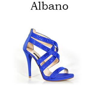 Albano-shoes-spring-summer-2016-footwear-look-46