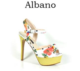Albano-shoes-spring-summer-2016-footwear-look-47