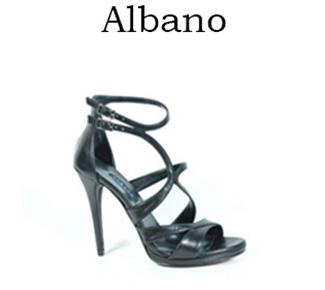 Albano-shoes-spring-summer-2016-footwear-look-48