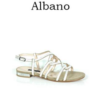Albano-shoes-spring-summer-2016-footwear-look-49