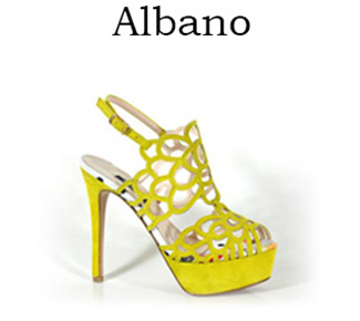 Albano-shoes-spring-summer-2016-footwear-look-5
