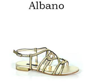 Albano-shoes-spring-summer-2016-footwear-look-50