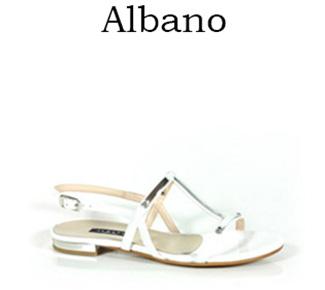 Albano-shoes-spring-summer-2016-footwear-look-51