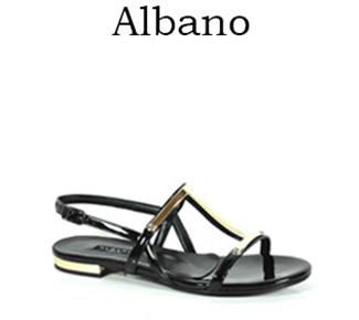 Albano-shoes-spring-summer-2016-footwear-look-52