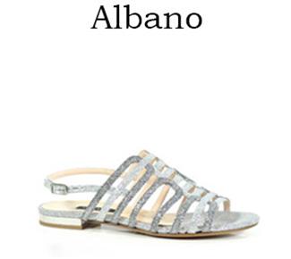 Albano-shoes-spring-summer-2016-footwear-look-53