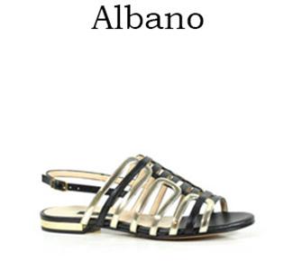 Albano-shoes-spring-summer-2016-footwear-look-54