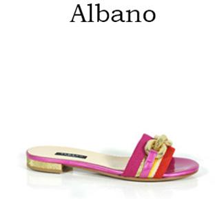 Albano-shoes-spring-summer-2016-footwear-look-55