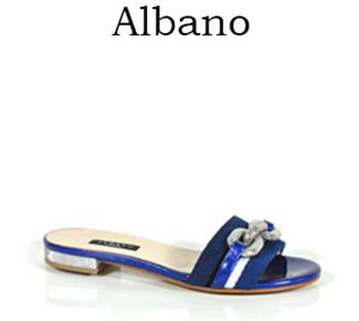 Albano-shoes-spring-summer-2016-footwear-look-56