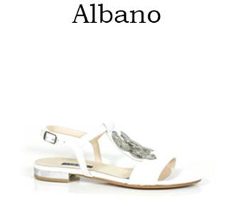 Albano-shoes-spring-summer-2016-footwear-look-57