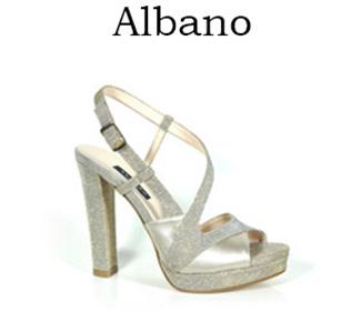 Albano-shoes-spring-summer-2016-footwear-look-58