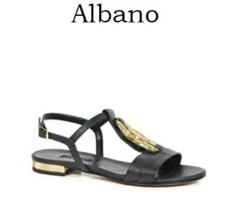 Albano-shoes-spring-summer-2016-footwear-look-59