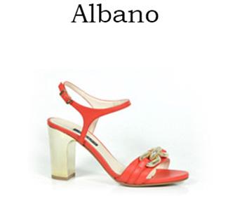 Albano-shoes-spring-summer-2016-footwear-look-6