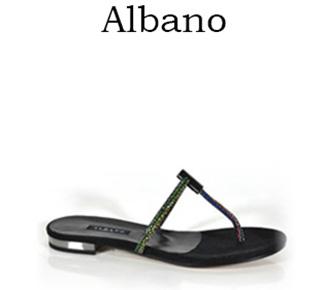 Albano-shoes-spring-summer-2016-footwear-look-60
