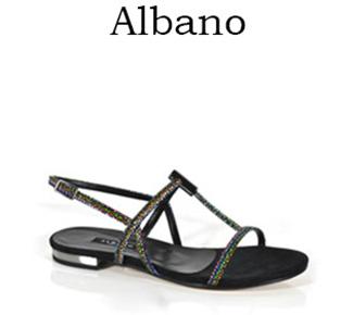 Albano-shoes-spring-summer-2016-footwear-look-61