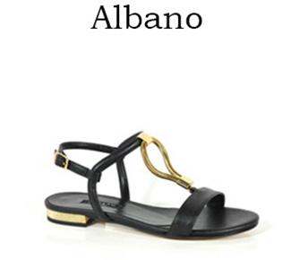 Albano-shoes-spring-summer-2016-footwear-look-62
