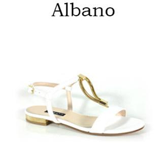 Albano-shoes-spring-summer-2016-footwear-look-63