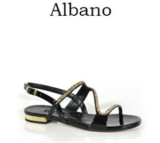 Albano-shoes-spring-summer-2016-footwear-look-64